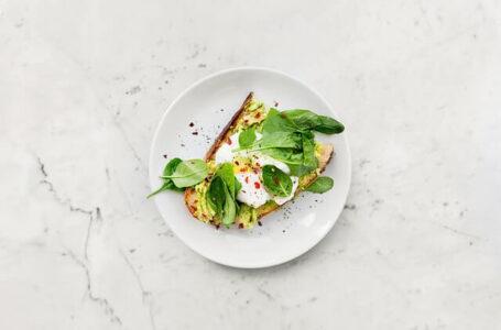 Is dieeten gezond?