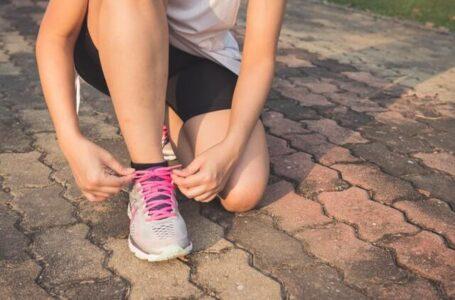 4 manieren om jezelf gemotiveerd te houden voor het sporten